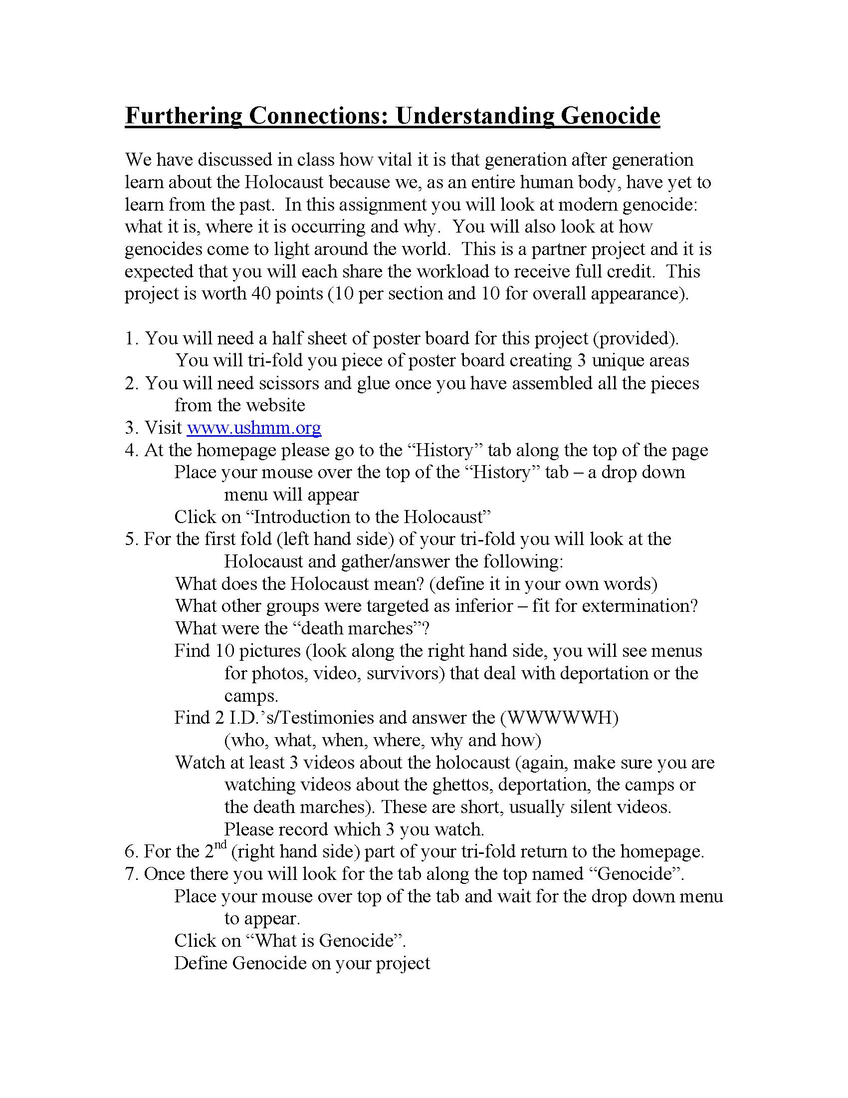 scholarship essay grading rubric